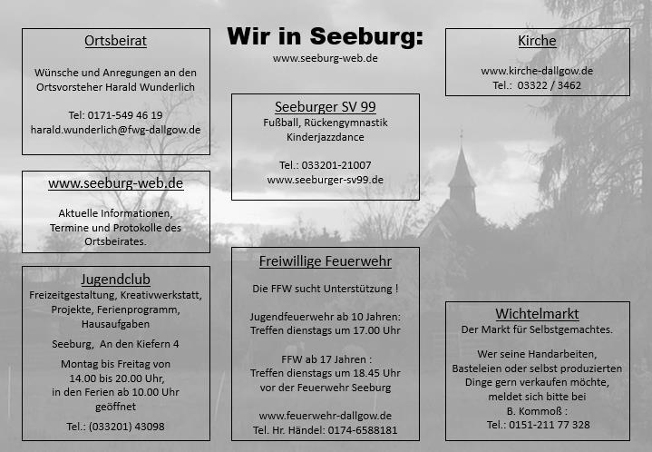 wirinseeburg