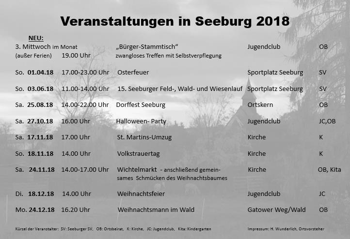 wirinseeburg1